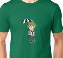 RAIN - Chibi Gavin Unisex T-Shirt