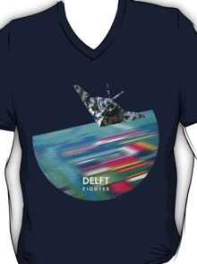 delft fighter T-Shirt