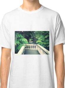 mirror misconception Classic T-Shirt