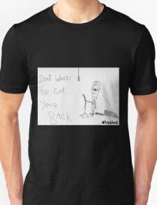 True Friend Unisex T-Shirt