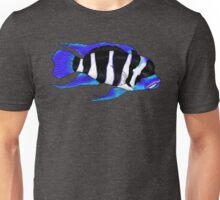 Frontosa Unisex T-Shirt