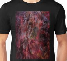 Return to Hope and Fear Unisex T-Shirt