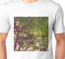 Land of dreams 014 Unisex T-Shirt