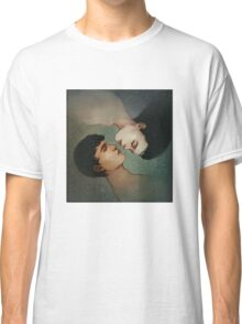 Romance #2 Classic T-Shirt
