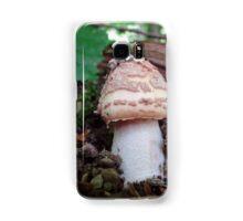 Ta Da!!! Samsung Galaxy Case/Skin