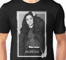 jauregui Unisex T-Shirt