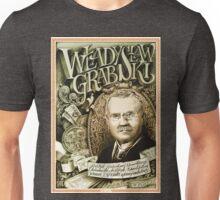 Władysław Grabski Unisex T-Shirt