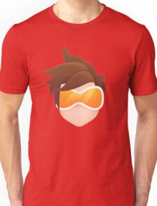 character game Unisex T-Shirt