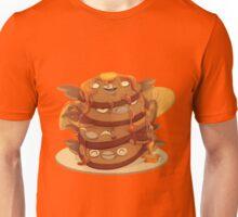 Panfisks Unisex T-Shirt