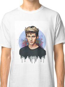 Troye  Classic T-Shirt
