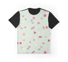 Pebbles dusty Graphic T-Shirt