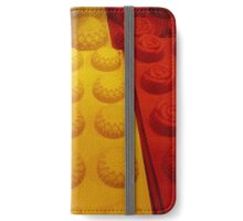 Cookies to be iPhone Wallet/Case/Skin