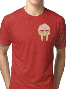 MFDNT Tri-blend T-Shirt