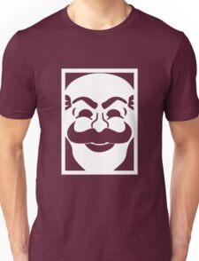 FSociety Mr Robot Unisex T-Shirt