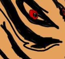 Mystical creature Sticker