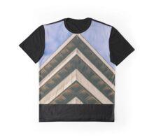 A lost legend Graphic T-Shirt