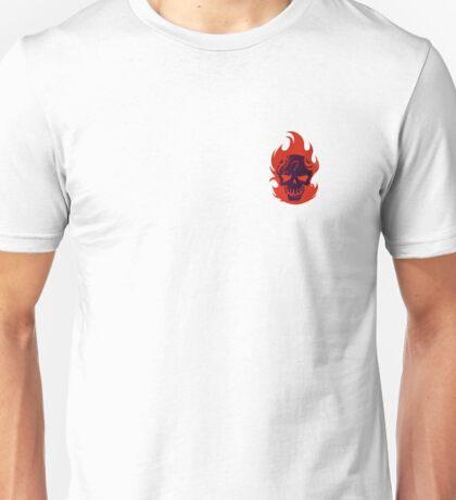 Diablo Unisex T-Shirt
