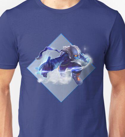 Malzahar - League Of Legends Unisex T-Shirt