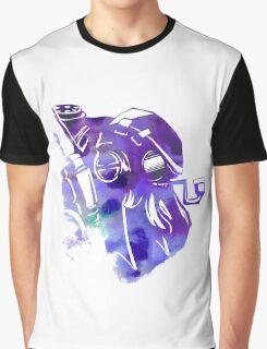 Tinker Graphic T-Shirt