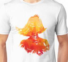 Lina Unisex T-Shirt