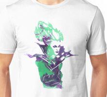 Death Prophet Unisex T-Shirt