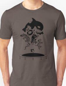 Bouncing Animals T-Shirt