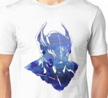 Night Stalker Unisex T-Shirt