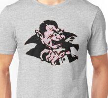 Fake Vampire Blood Unisex T-Shirt