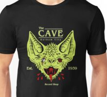 The Cave  Unisex T-Shirt