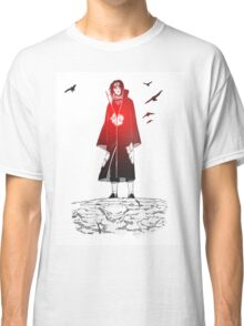 Itachi//:// Classic T-Shirt