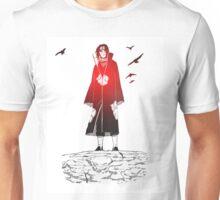 Itachi//:// Unisex T-Shirt