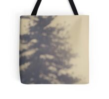 Rain Tree Elwood Tote Bag