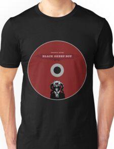 black sheep boy Unisex T-Shirt