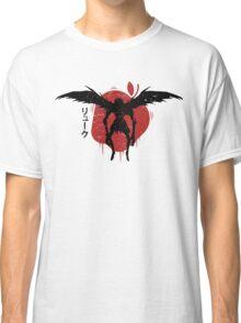 Ryuk Classic T-Shirt
