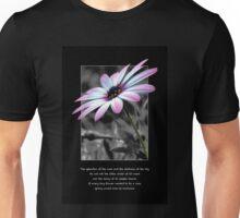 Simple Charm Unisex T-Shirt