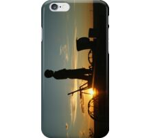 One Day When I'm A Grown-Up... Free State, South Africa iPhone Case/Skin