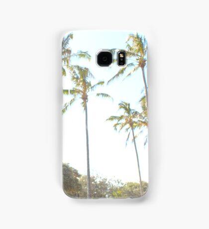 Holiday Samsung Galaxy Case/Skin
