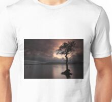 Milarrochy Bay Unisex T-Shirt