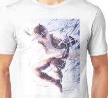 Yato Noragami Unisex T-Shirt