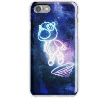 Kanye West iPhone Case iPhone Case/Skin