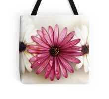 the middle child Tote Bag