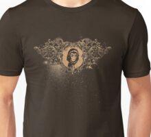 Future's So Bright Unisex T-Shirt