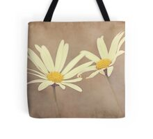 I thought of you, & here you are..... Tote Bag