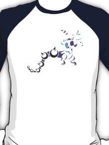 Tribal Thundurus T-Shirt