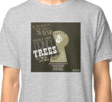 kendrick lamar money trees Classic T-Shirt
