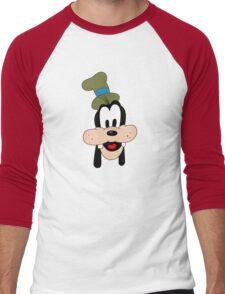 Goofy! Men's Baseball ¾ T-Shirt
