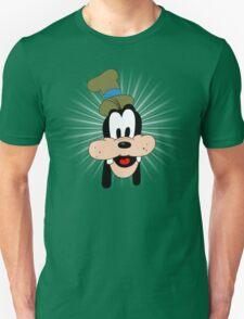 Goofy! T-Shirt