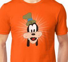 Goofy! Unisex T-Shirt