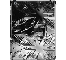 Mood by Floria Rey iPad Case/Skin