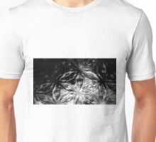 Mood by Floria Rey Unisex T-Shirt